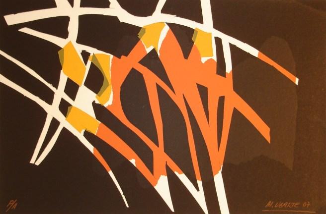 ST Serigrafïa 2007 001