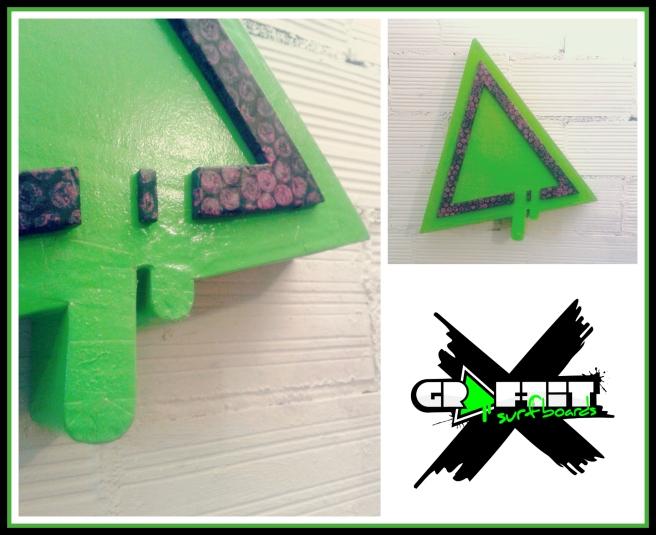 GraffitSurfboards