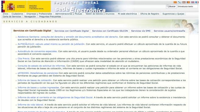 Captura de pantalla 2014-05-07 a la(s) 19.46.09