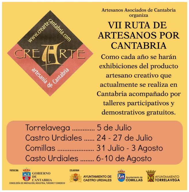 artesanosITM2014 copia