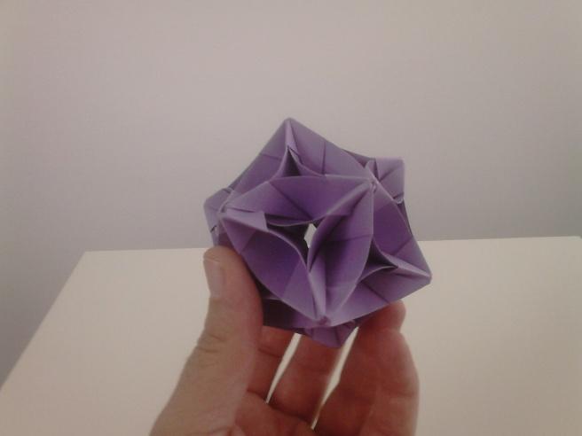 Origami-ElRinconDeLipin-1