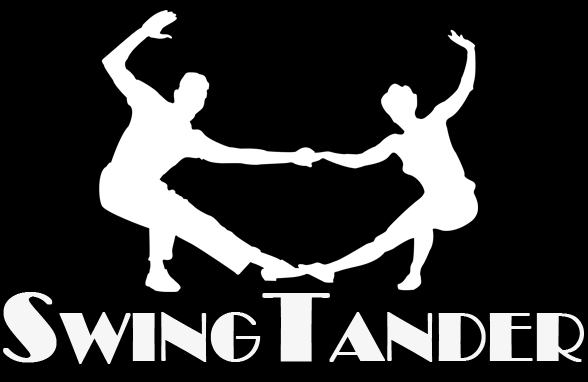 LOGO SwingTander copia