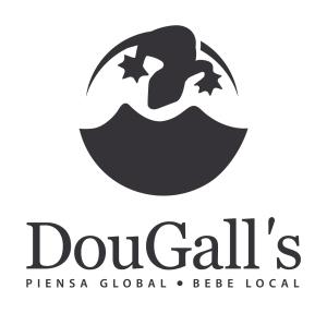 Logo-Dougalls (2)