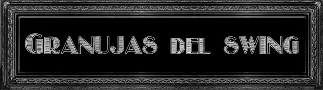 GranujasSwing_Logo_2
